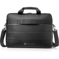 "HP Briefcase Classic 15.6"" Τσάντα Laptop & Mouse"