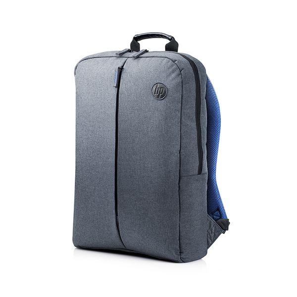 """HP Backpack Essential 15.6"""""""