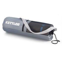 Kettler 7351-130 Σάκος Μεταφοράς Στρώματος