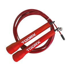 Toorx AHF-102 Red