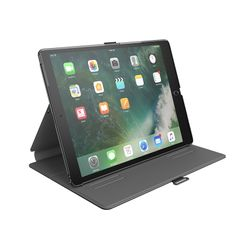 "Speck Balance Folio iPad Pro 10.5"" Black"