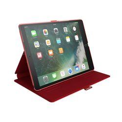 "Speck Balance Folio iPad Pro 10.5"" Red"