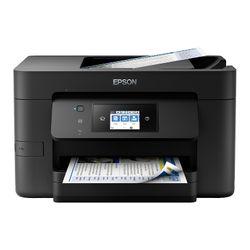 Epson WorkForce Pro WF-3720DWF