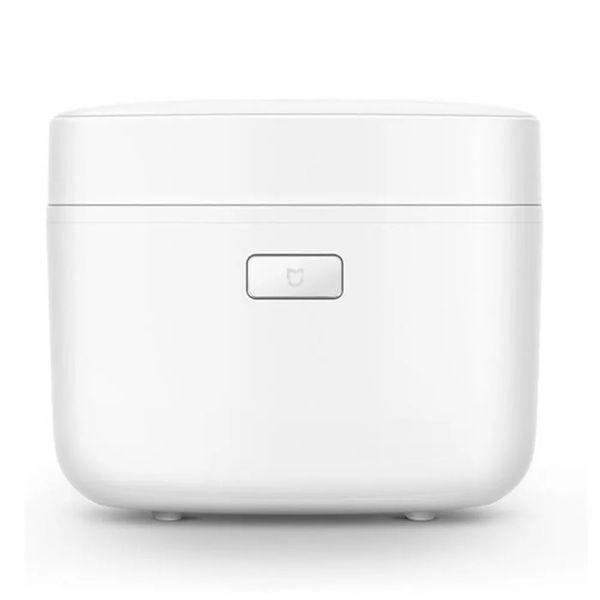 Xiaomi ZHF4009GL Mi Induction Heating Rice Cooker