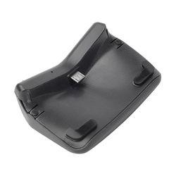Speedlink Battery Pack PS4 Black