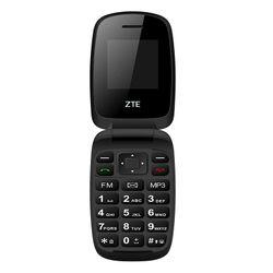 ZTE R341 Dual Sim Black