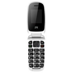 ZTE R341 Dual Sim White