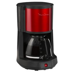 Moulinex FG370D Subito 4 Winered