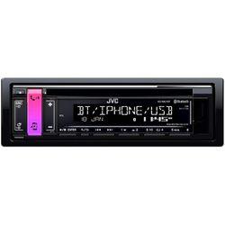 Πώς μπορώ να συνδέσω το κινητό μου με το ραδιόφωνο του αυτοκινήτου μου