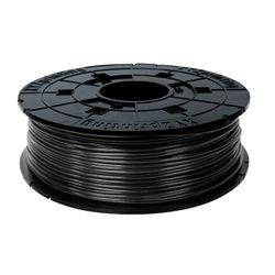 XYZprinting PLA Black Filament