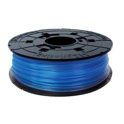 XYZprinting PLA Blue Filament