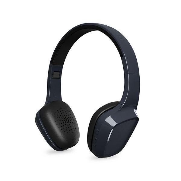 Energy Sistem Headphones 1 Bluetooth Graphite