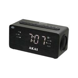 Akai ACR2993
