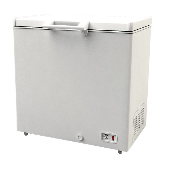 Sanden Intercool INT SNH-0155