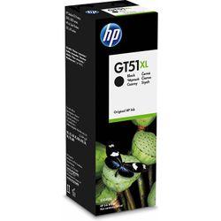 HP GT51XL Black