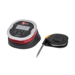 Weber iGrill 2 Θερμόμετρο Κρέατος