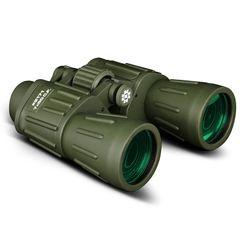 Konus Konusarmy 7X50 CF