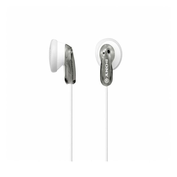 Sony MDRE9LPH White/Grey