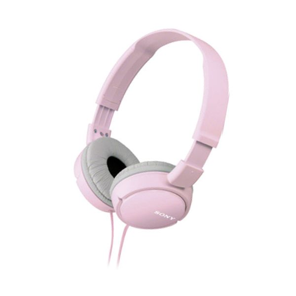 Sony MDRZX110P PINK