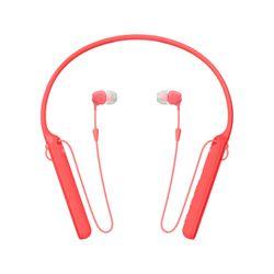 Sony WIC400R Red