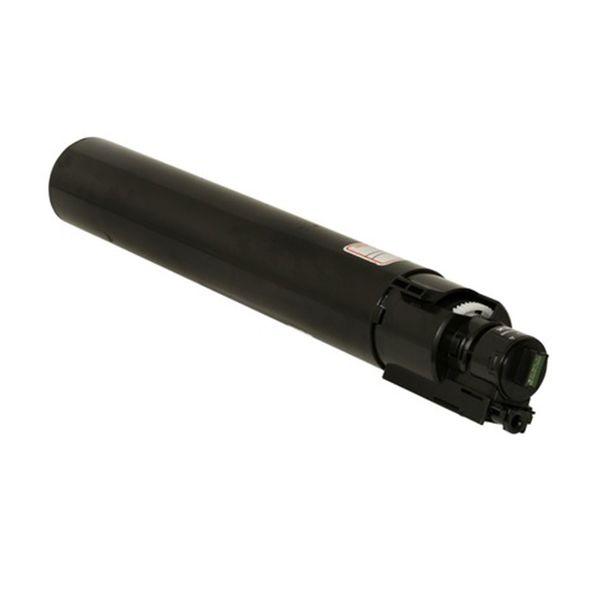Ricoh MP C3000 Black