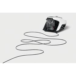 Miele Blizzard CX1 Comfort EcoLine Lotus White   Ηλεκτρικές