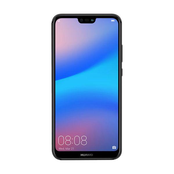Huawei P20 Lite Dual Sim Black