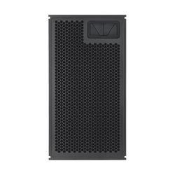 Cooler Master Rear Panel for COSMOS C700 Series (MCA-C700C-KRP000)