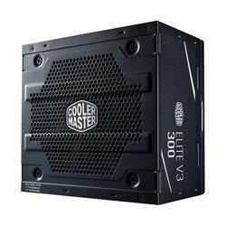 Cooler Master Elite V3 230V 300W (MPW-3001-ACABN1-EU)