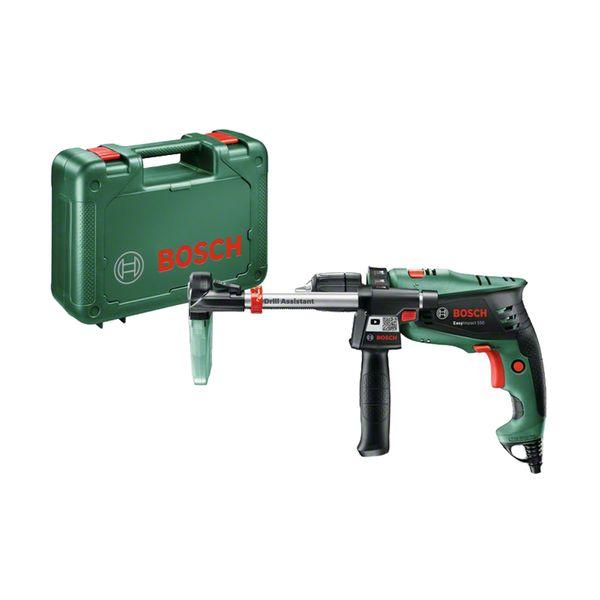 Bosch EasyImpact 550+DA
