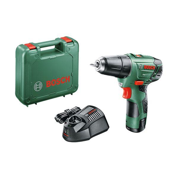 Bosch EasyDrill 12-2
