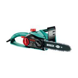 Bosch AKE 30S