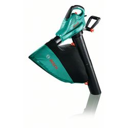 Bosch ALS 30 Φυσητήρας
