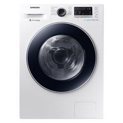 Samsung WD80M4A43JW/LV