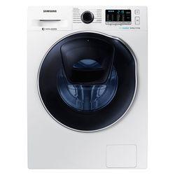 Samsung WD80K5A10OW/LV