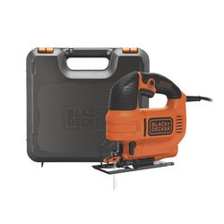 Black & Decker KS701PEK-QS 520W