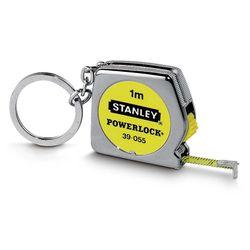 Stanley Powerlock 1m 0-39-055 Μπρελόκ