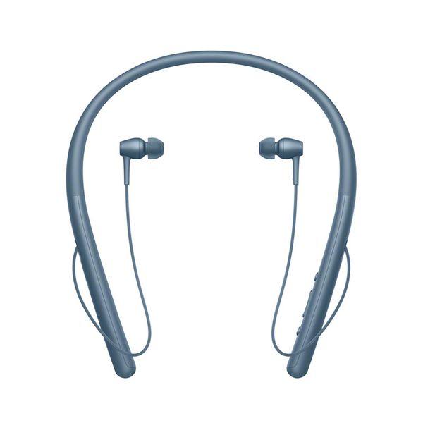 Sony  WI-H700L Blue