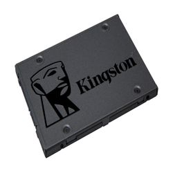 Kingston A400 SATA 240GB
