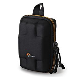 Lowepro Dashpoint 40II B