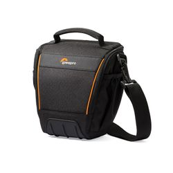 Lowepro Adventura TLZ30II Black Photo