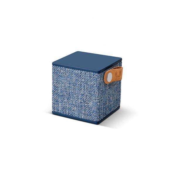 Fresh `n Rebel Rockbox Cube Indigo