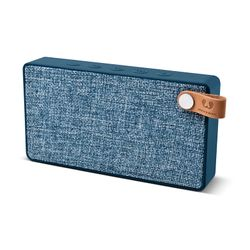 Fresh `n Rebel Rockbox Slice Indigo