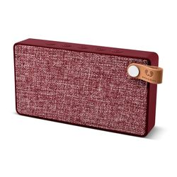 Fresh `n Rebel Rockbox Slice Ruby