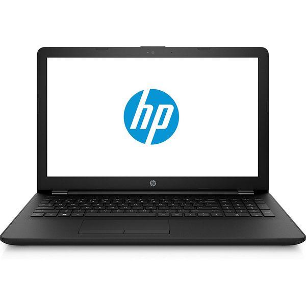 HP 15-rb013nv