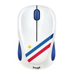 Logitech M238 FAN Collection France