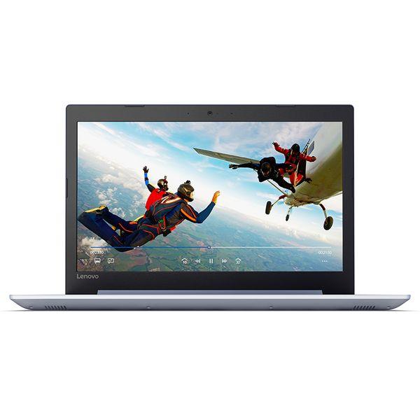Lenovo IdeaPad 320-15AST E2-9000/4GB/128GB Blue