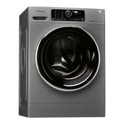 Whirlpool AWG 912 S/PRO 9kg Επαγγελματικής Χρήσης