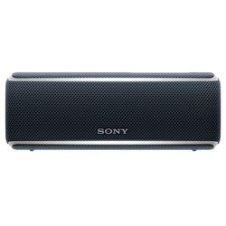 Sony SRSXB21B Black
