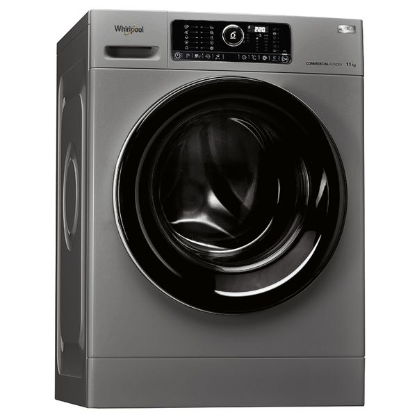 Whirlpool  AWG1112 S/PRO